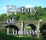 The History of Ludlow